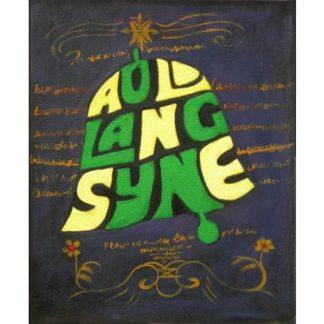Obraz - Sino-british integration