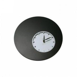 Designové nástěnné hodiny 1200 Calleadesign 26cm (20 barev)