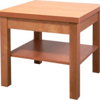 Konferenční stolek VIKTOR 1, deska stolu 18mm