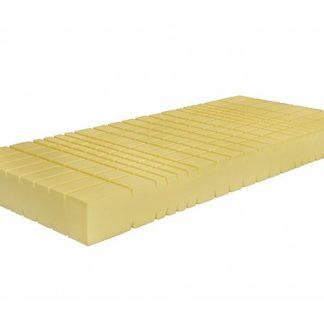 Luxusní matrace Menta Medium 80x200 cm