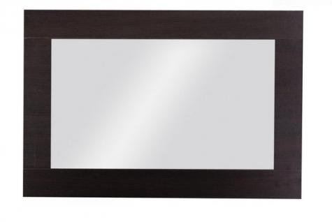 Zrcadlo Cezar CZ20 - JUREK