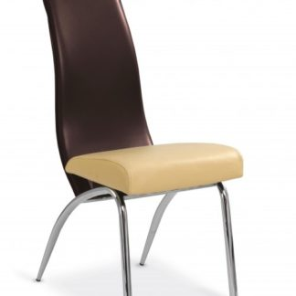 Jídelní židle K2 - HALMAR