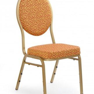 Jídelní židle K67 - HALMAR