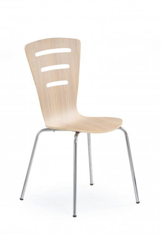 Jídelní židle K83 - HALMAR