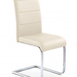 Jídelní židle K85 - HALMAR