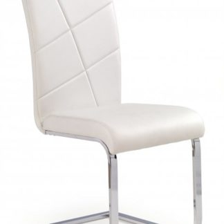 Jídelní židle K108 - HALMAR