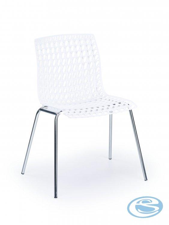 Jídelní židle K160 - HALMAR