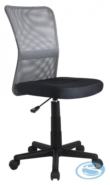 Dětská židle Dingo - HALMAR