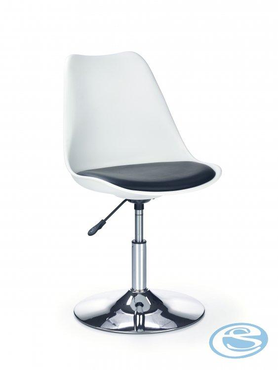 Dětská židle Coco 3 - HALMAR