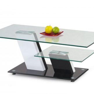 Konferenční stolek Savana - HALMAR