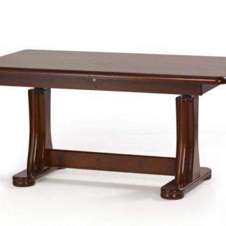 Konferenční stolek Tymon - HALMAR