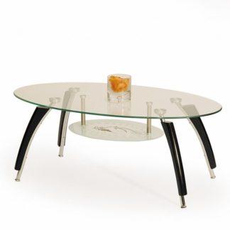 Konferenční stolek Ada - HALMAR