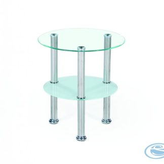 Konferenční stolek Sardinia - HALMAR