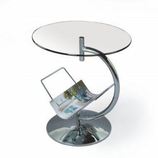 Konferenční stolek Alma - HALMAR