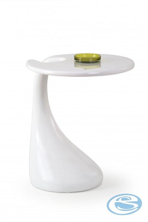Konferenční stolek Viva - HALMAR