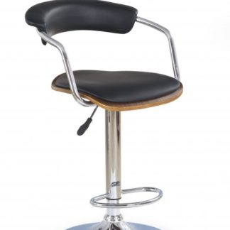 Barová židle H-19 - HALMAR