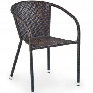 Židle Midas - HALMAR