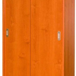 Šatní skříň Unipo 1 - Mikulík