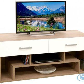 TV stolek Lion - Mikulík