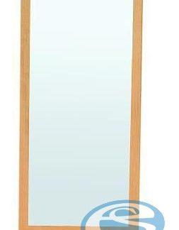 Předsíňová stěna Kamila-zrcadlo - Mikulík
