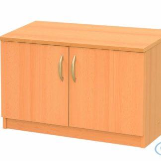 Obývací stěna Sektor-skříňka 1 - Mikulík