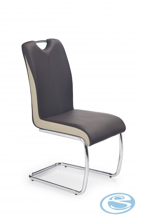 Jídelní židle K184 - HALMAR