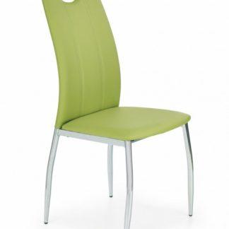 Jídelní židle K187 - HALMAR