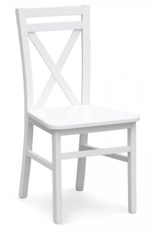 Jídelní židle Dariusz - HALMAR