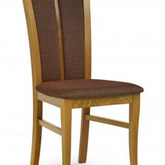 Halmar Jídelní židle Hubert 2 - HALMAR