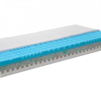 Matrace Lea 23, rozměr 90x200 - TROPICO
