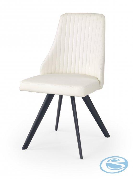 Jídelní židle K206 - HALMAR