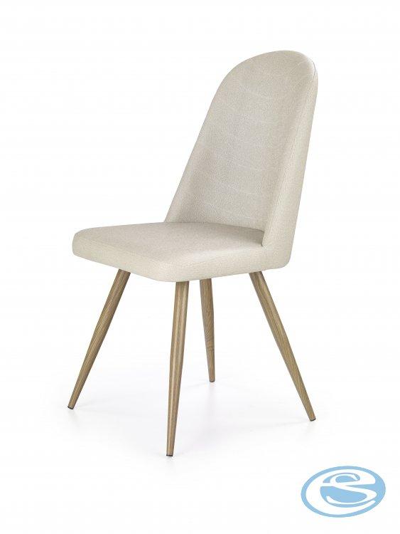 Jídelní židle K214 - HALMAR