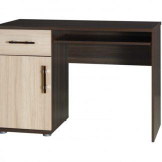 Psací stůl Inez IN14 - JUREK