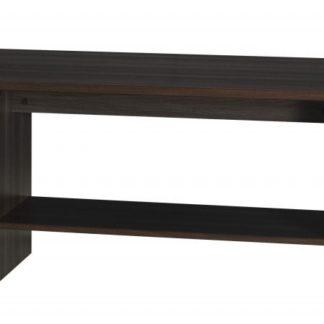 Konferenční stolek Inez IN17 - JUREK
