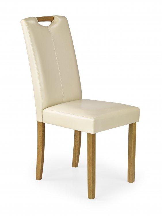 Jídelní židle Caro - HALMAR
