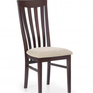 Jídelní židle Venus - HALMAR