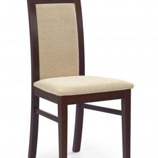 Jídelní židle Albert - HALMAR