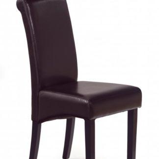 Jídelní židle Nero - HALMAR