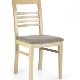 Jídelní židle Juliusz - HALMAR