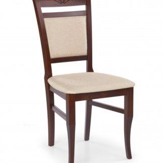 Jídelní židle Jakub - HALMAR