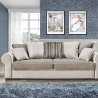 Pohovka Deluxe Sofa rozkládací - WERSAL