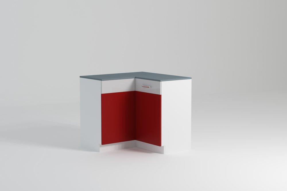 Kuchyňská skříňka Atractive ND dolní rohová - FALCO