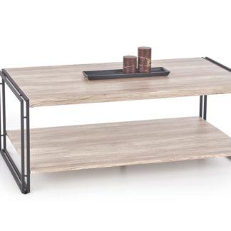 Konferenční stolek Bavaria - HALMAR