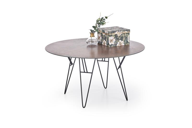 Konferenční stolek Kendra - HALMAR