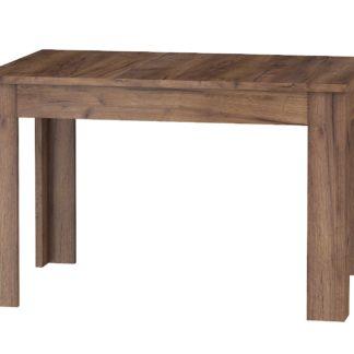 Rozkládací stůl R MAXIMUS 35, craft tobaco