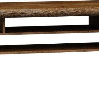 Casarredo Konferenční stolek KORA K13 sv. jasan