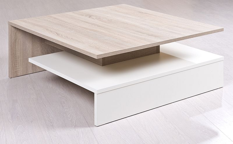 Konferenční stolek FUTURA II