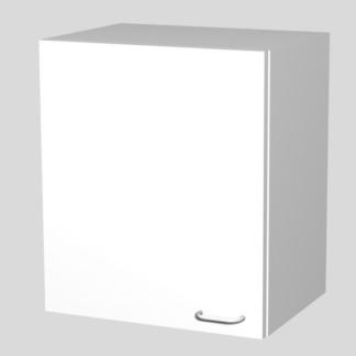Horní skříňka SPEED H 50