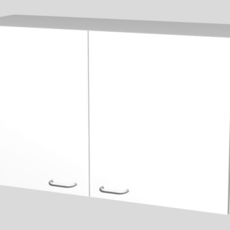 Horní skříňka SPEED H 100