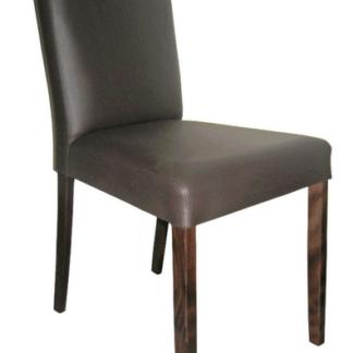 Jídelní židle EVA